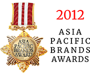 Asia Pacific Brand Awards | Variety Snack Online Shop Malaysia | Snack Gift Box Delivery Malaysia | Snack Food Online Malaysia
