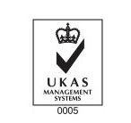 UKAS Management Systems | Variety Snack Online Shop Malaysia | Snack Gift Box Delivery Malaysia | Snack Food Online Malaysia